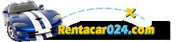 rentacar024.com