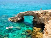 Sewaan kereta Cyprus