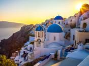 Sewaan kereta Greece