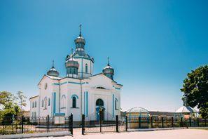 Коли под наем Гомел, Беларус