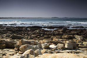 Aluguel de carros em St Francis Bay, África do Sul