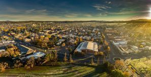 Aluguel de carros em City of Knox, Austrália