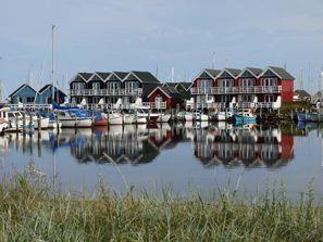 Aluguel de carros em Grenaa, Dinamarca