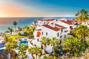 Aluguel de carros em Tenerife, Espanha - Ilhas Canárias