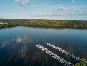 Sewa mobil Nummela, Finlandia
