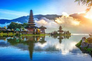 Rental mobil Indonesia