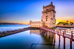 Thuê xe giá rẻ tại Bồ Đào Nha